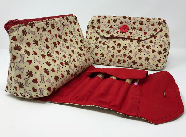 For the Love of Dogs Gift Set - The Woof Warehouse