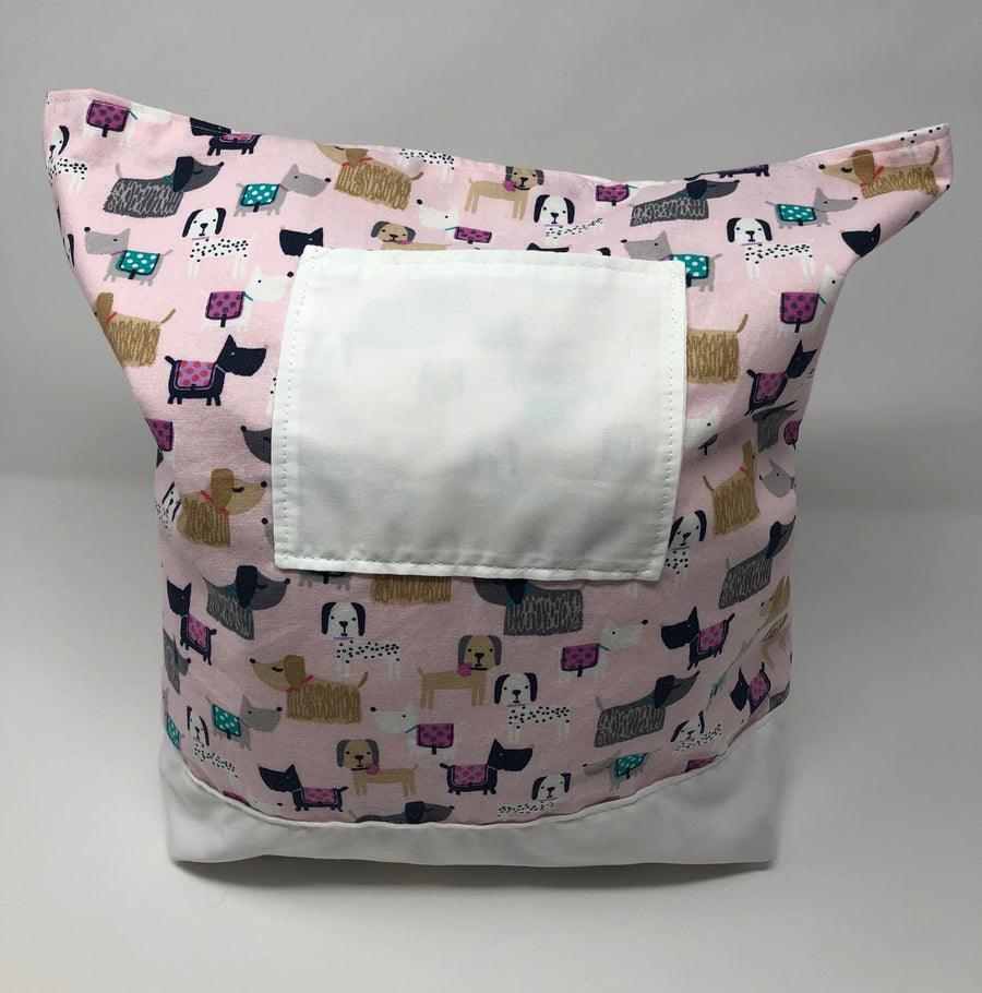 Dog Mom on the Go Gift Set - The Woof Warehouse