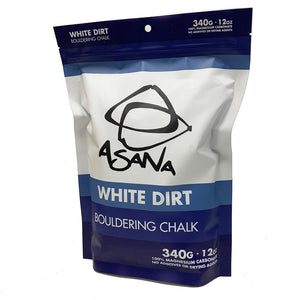 White Dirt Mega 12oz (340G)