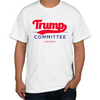 Trump Committee Shirt For Men