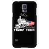 Trump Train Phone Case