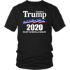 Keep America Great 2020 Shirt
