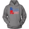 Raised Right Hoodie