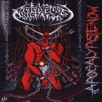AntiDemon - Apocalypsenow (*NEW-CD, 2018, Rowe Productions)