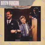 BRYAN DUNCAN - HAVE YOURSELF COMMITTED (*Pre-Owned Vinyl, 1985, Light) Sweet Comfort Band vocalist