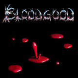 BLOODGOOD - BLOODGOOD (Legends Remastered) (*NEW-CD, 2019, Retroactive Records)