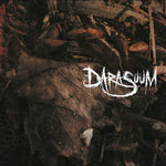 Darasuum ‎– Bite Back (*Used-CD EP, 2011, Rite of Passage) mainstream metalcore
