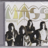 MASS - FIGHTER (2010, Retroactive)