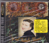 Various ‎– The Mother Of All Tribute Albums (*NEW-CD, 1998, HM Records)