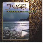 KEKAL - EMBRACE THE DEAD (*NEW-CD, 2000, Flesh Walker Records)