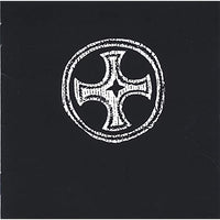 LO-RUHAMAH - LO-RUHAMAH (*NEW-CD, 2005, Bombworks Records) EP Black Metal