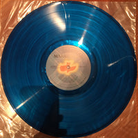 Various ‎– The Best Of Maranatha! Volume 2 (*Used-Blue Vinyl, 1979, Maranatha!)