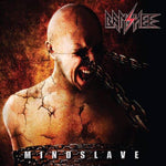 BANSHEE - MINDSLAVE (*NEW-CD, 2018, NoLifeTilMetal) elite melodic metal