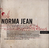 NORMA JEAN - O GOD THE AFTERMATH (*NEW-CD, 2005, Solid State)