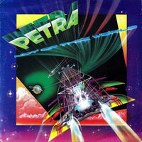 PETRA - NOT OF THIS WORLD (*NEW-VINYL, 1984, Star Song) Pristine condition