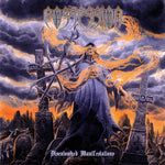 POSSESSION- DISENTOMBED MANIFESTATIONS (2x CD Set) Import *Brilliant Christian Thrash/Death!
