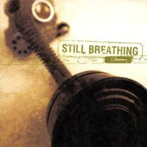 Still Breathing ‎– September (*NEW-CD, 2002, Solid State) metalcore