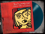 SIXPENCE NONE THE RICHER - THIS BEAUTIFUL MESS (*NEW-Random Color 180 Gram Limited Run Vinyl, 2019, Retroactive) Limited to 100 Copies ***PRE-ORDER