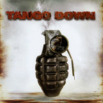 TANGO DOWN - TAKE 1 (Collector's Edition) (*NEW-CD, 2019, Brutal Planet)
