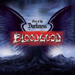 BLOODGOOD - OUT OF THE DARKNESS (Legends Remastered) (*NEW-CD, Retroactive)