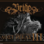 BRIDE - THE LOST REELS VOL. 3 (Retroarchives Edition) CD