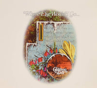 CHILDREN OF THE DAY - WHERE ELSE WOULD I GO (Legacy Ed) (CD, 2012, Born Twice) Jesus Music