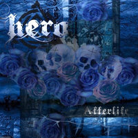 HERO - AFTERLIFE (Import)