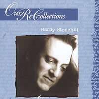 RANDY STONEHILL - OUR RECOLLECTIONS (*NEW-CD, 1996) Rare tracks on CD!