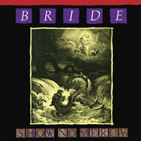 BRIDE - SHOW NO MERCY (The Originals: Disc One) CD