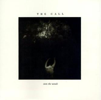 The Call ‎– Into The Woods (*Pre-Owned Vinyl, 1987, Elektra) elite alternative rock classic