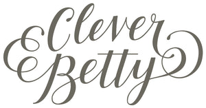 Clever Betty Studio