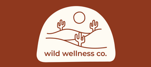 wild wellness co.