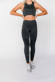 In The Zone Legging