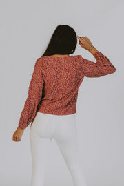 Gemma Top in Rust
