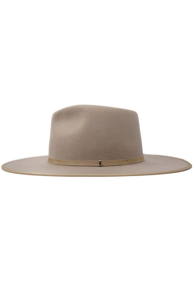 Reeves Rancher Hat
