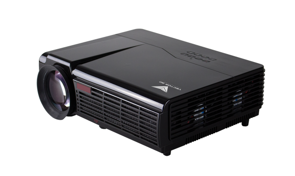 Vector Projection V-220 ADVANCE HOME THEATER PROJECTOR SOLUTION