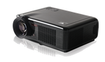 Vector Projection V-330 ADVANCE HOME THEATER PROJECTOR SOLUTION