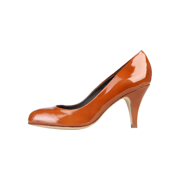 Arnaldo Toscani - Brown Pumps & Heels