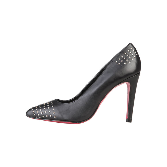 Arnaldo Toscani - Black Pumps & Heels