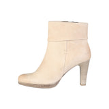 Arnaldo Toscani - Brown Ankle boots