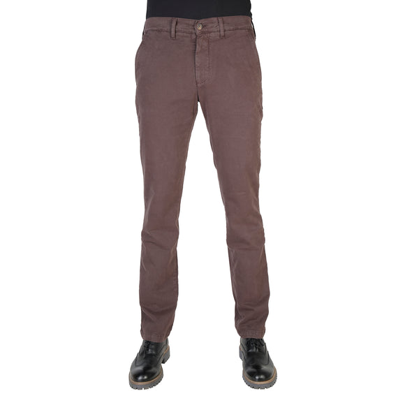 Carrera Jeans - Brown Trousers