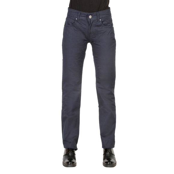 Carrera Jeans - Blue Trousers
