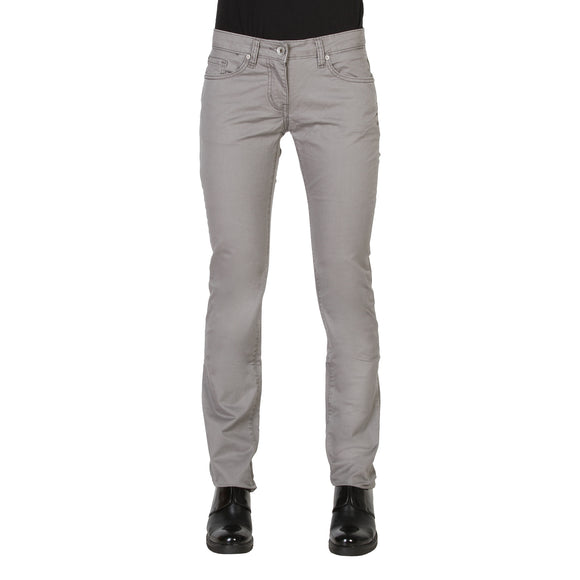 Carrera Jeans - Grey Trousers