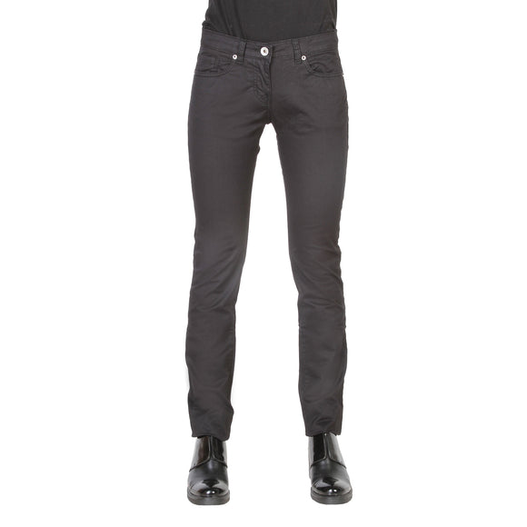 Carrera Jeans - Black Trousers