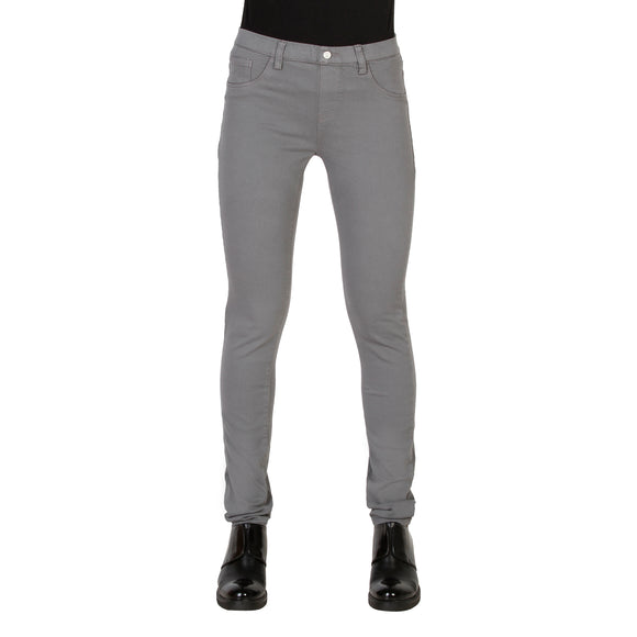 Carrera Jeans - Grey Jeans