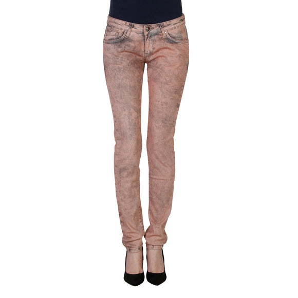 Carrera Jeans - Pink Jeans