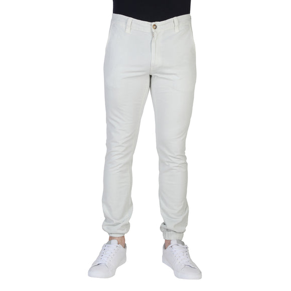 Carrera Jeans - White Trousers