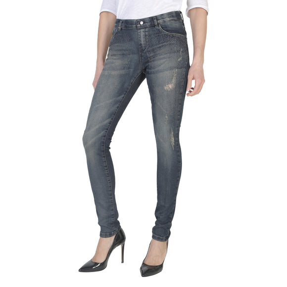Carrera Jeans - Blue Jeans