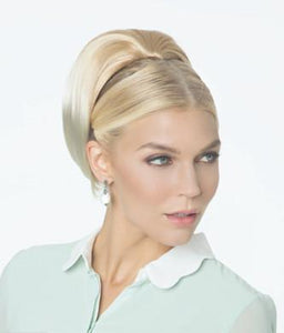 Revlon Volume Bump - Hair Topper/ Beehive Topper