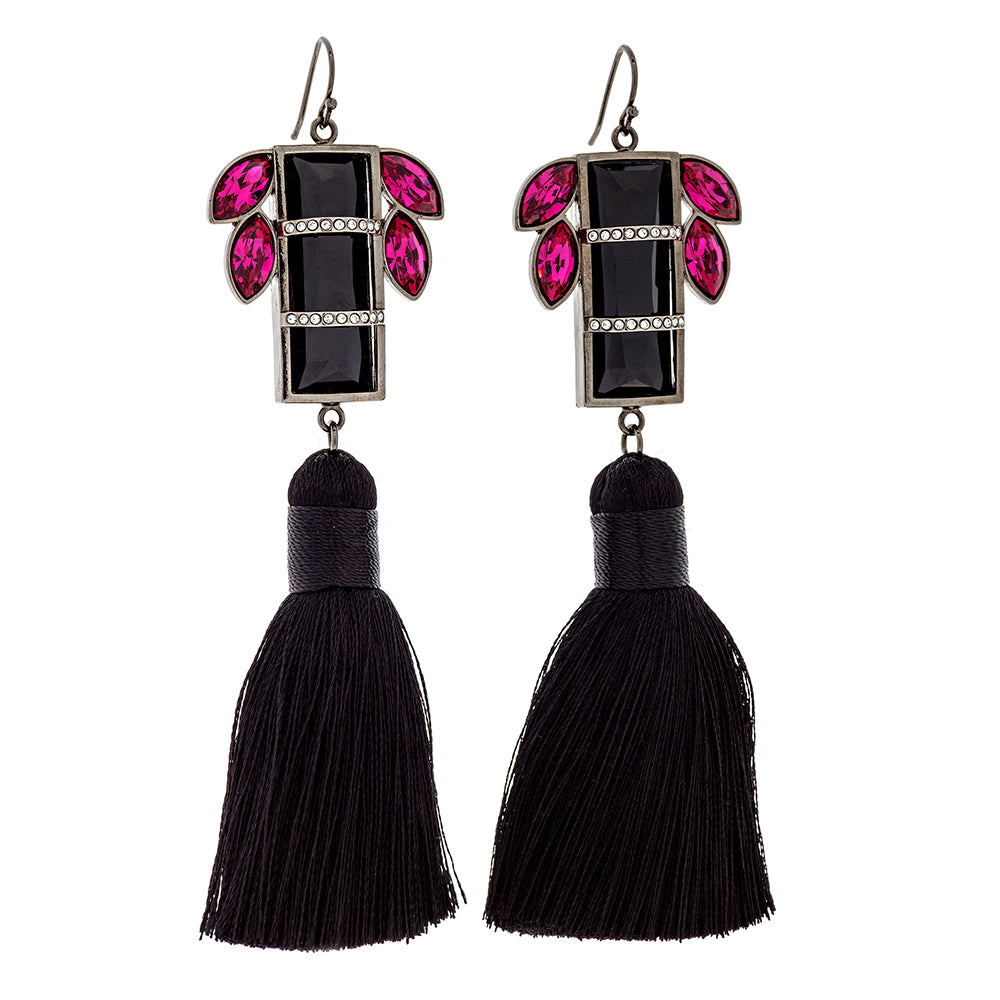 Renada Earrings